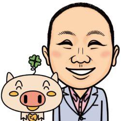 澤登和夫(さわとん)